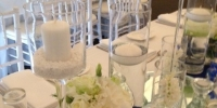 Melanie & Ben's Wedding - June 2014